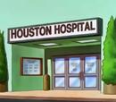 Houston Hospital