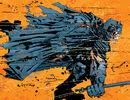 All-Star Batman and Robin 7 Textless Miller Variant.jpg