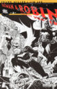 All Star Batman and Robin, the Boy Wonder Vol 1 6 Sketch Variant.jpg