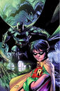 Batman and Robin (Earth-31) 02.jpg
