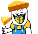 Cheesegee
