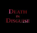 Series One episodes