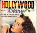 Hollywood Diary Vol 1 4
