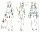 OS Production Book Yuuki Asuna Design Art.png