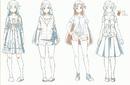 OS Production Book Yuuki Asuna Design Art 3.png