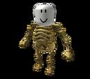 Каталог:Skeleton