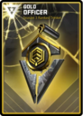 Trinket - Card - Season 03 - Gold 2 (Officer).png