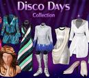 Disco Days Collection