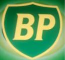 BP Shield as seen in .PNG