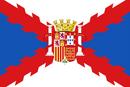 Unia Iberyjska (Monarchia).png