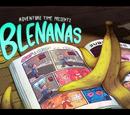 Blenanas