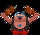 BBQvil