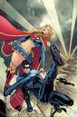 Supergirl Vol 5 11 Textless.jpg