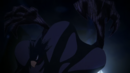 Fumikage battle trial.png