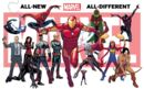 All-New, All-Different Marvel 002.jpg