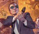 Phillip Coulson (Terra-616)