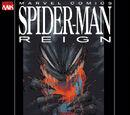 Spider-Man: Reign Vol 1 4