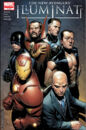 New Avengers Illuminati Vol 2 1.jpg