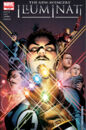 New Avengers Illuminati Vol 2 2.jpg