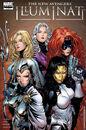 New Avengers Illuminati Vol 2 4.jpg