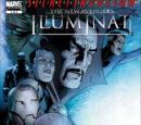 New Avengers: Illuminati Vol 2 5