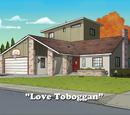Love Toboggan/Gallery