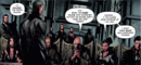 Vampire Council in Graphic Novel.png