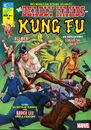 Deadly Hands of Kung Fu Vol 1 6.jpg