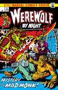 Werewolf by Night Vol 1 3.jpg