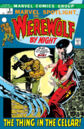 Marvel Spotlight Vol 1 3.jpg