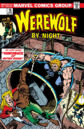 Werewolf by Night Vol 1 16.jpg