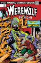 Werewolf by Night Vol 1 17.jpg