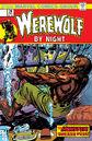 Werewolf by Night Vol 1 20.jpg