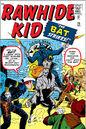 Rawhide Kid Vol 1 25.jpg