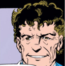 Albert Bruckner (Earth-616) from Amazing Spider-Man Vol 1 359 001.png