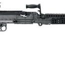 FN MAG