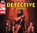 Detective Comics Vol 1 975