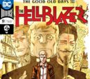 The Hellblazer Vol 1 19