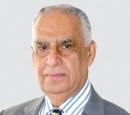 Ayman Malik