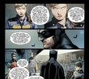 Detective Comics Vol.1 975