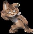 Кот.png