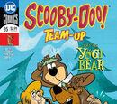 Scooby-Doo Team-Up Vol 1 35