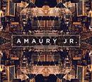 Programa Amaury Jr.