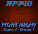 Fight Night 132