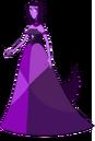 Violet Diamond-2 By LadyHeinstein.png