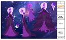 Violet Diamond Design II.jpg