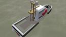 CoastGuardLaunch-GTACW-rear.png