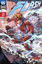 The Flash Vol 5 41 Variant.jpg