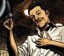 Jean-Paul Duchamp (Earth-616)