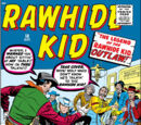 Rawhide Kid Vol 1 18/Images